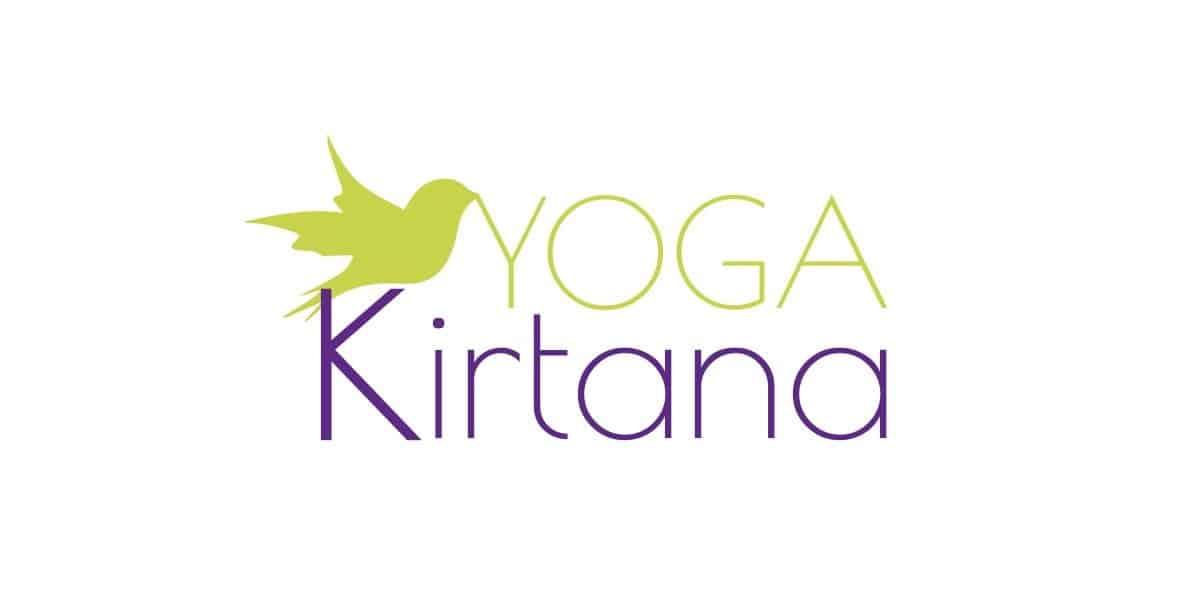 Kirtana Yoga