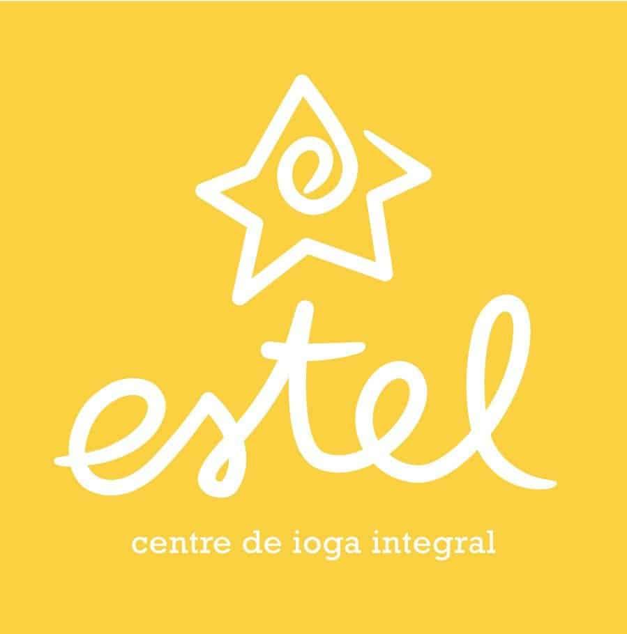 Centre de Ioga Integral Estel