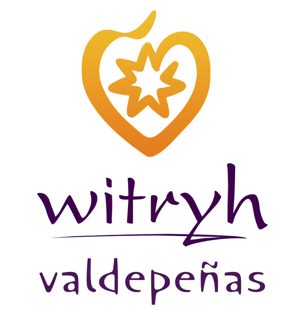 Witryh Valdepeñas