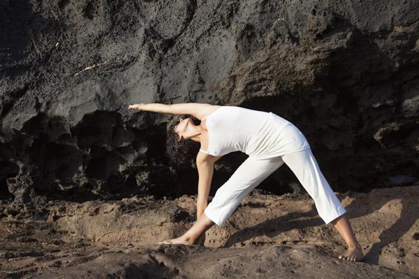 Meditación de los 108 Sutras esenios