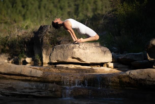 Meditación de los 108 Sutras esenios – Sutra 81