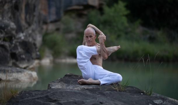 Meditación de los 108 Sutras esenios – Sutra 86