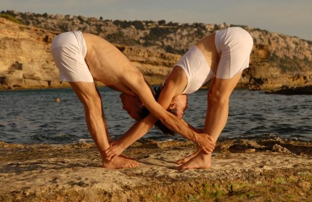 Meditación de los 108 Sutras esenios – Sutra 106