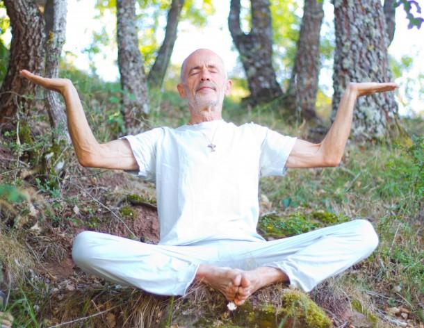 Meditación de los 108 Sutras esenios – Sutra 89