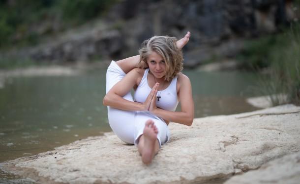 Meditación de los 108 Sutras esenios – Sutra 95