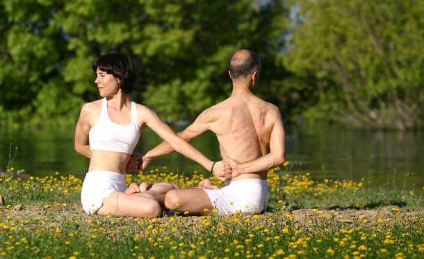 Meditación de los 108 Sutras esenios – Sutra 99